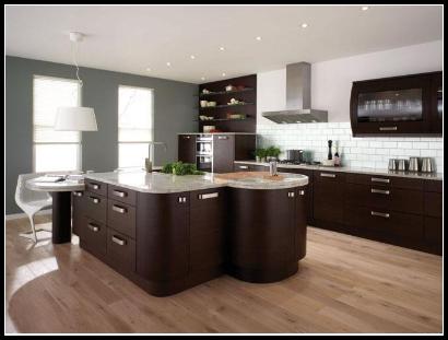 vastu solutions for kitchen