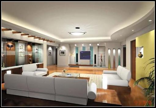 Living Room Vastu vastu solutions for family/living room