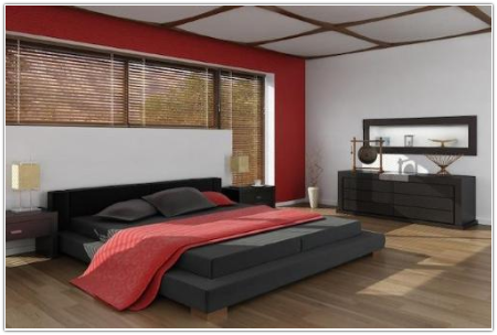 real vastu solutions for bedrooms
