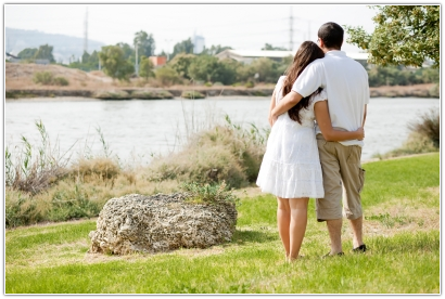 Vastu solutions for improving relationships with your loved ones