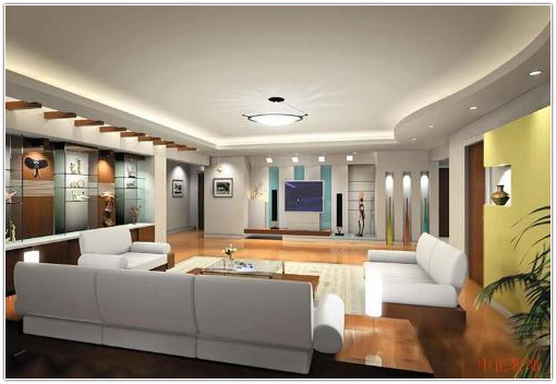 FAMILY LIVING GREAT ROOM REAL VASTU SOLUTIONS